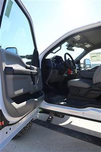 2020 F-550 Super Cab DRW 4x4, ** Custom Pipeline Special ** #C52181 - photo 11