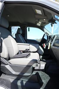 2020 F-550 Super Cab DRW 4x4, ** Custom Pipeline Special ** #C52181 - photo 30