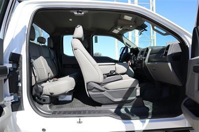 2020 F-550 Super Cab DRW 4x4, ** Custom Pipeline Special ** #C52181 - photo 31