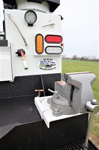 2020 F-550 Super Cab DRW 4x4, ** Custom Pipeline Special ** #C52181 - photo 40