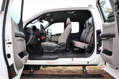 2020 F-550 Super Cab DRW 4x4, ** Custom Pipeline Special ** #C52181 - photo 44