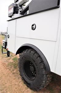 2020 F-550 Super Cab DRW 4x4, ** Custom Pipeline Special ** #C52181 - photo 46