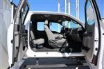 2020 F-550 Super Cab DRW 4x4, ** Custom Pipeline Special ** #C52181 - photo 32
