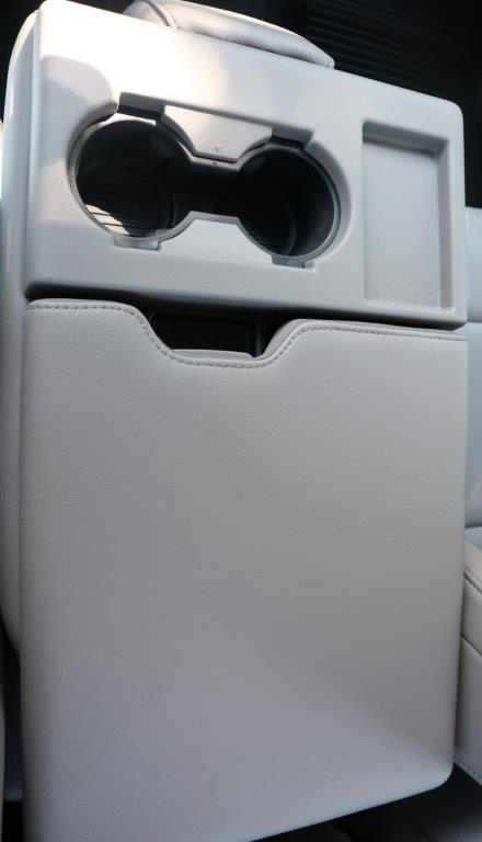 2020 Ford F-250 Super Cab 4x4, Dakota Mechanics Body #D48369 - photo 12
