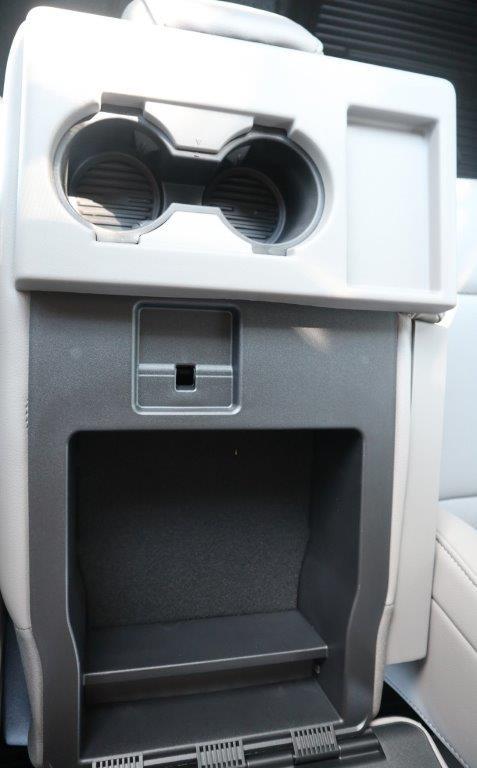 2020 Ford F-250 Super Cab 4x4, Dakota Mechanics Body #D48369 - photo 13