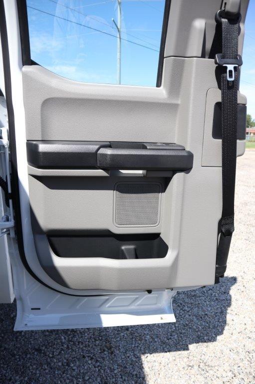2020 Ford F-250 Super Cab 4x4, Dakota Mechanics Body #D48369 - photo 21