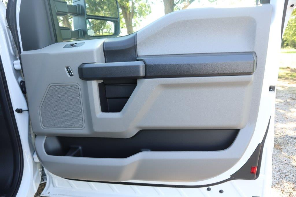 2020 Ford F-250 Super Cab 4x4, Dakota Mechanics Body #D48369 - photo 32