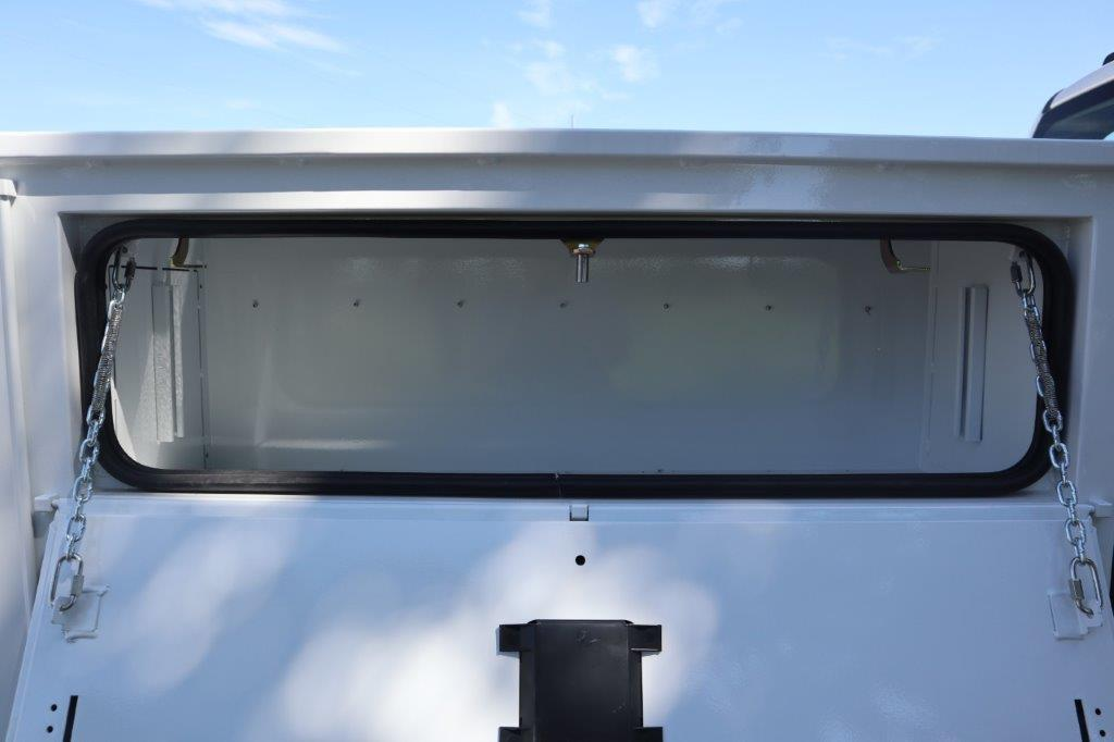2020 Ford F-250 Super Cab 4x4, Dakota Mechanics Body #D48369 - photo 38