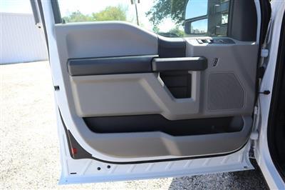 2020 Ford F-250 Super Cab 4x4, Dakota Service Body #D48369 - photo 19