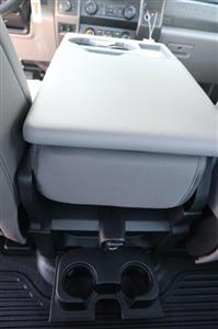 2020 Ford F-250 Super Cab 4x4, Dakota Mechanics Body #D48369 - photo 22