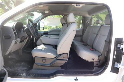 2020 Ford F-250 Super Cab 4x4, Dakota Mechanics Body #D48369 - photo 24