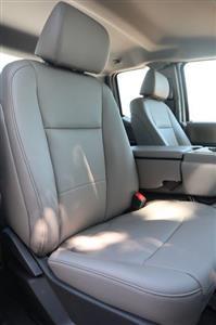 2020 Ford F-250 Super Cab 4x4, Dakota Mechanics Body #D48369 - photo 31