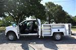 2020 Ford F-250 Super Cab 4x4, Dakota Mechanics Body #D48369 - photo 30