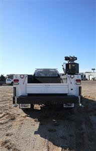 2019 F-350 Super Cab DRW 4x4, Palfinger Mechanics Body #D70383 - photo 8