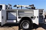 2019 F-350 Super Cab DRW 4x4, Palfinger Mechanics Body #D70383 - photo 13