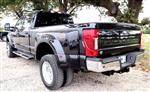 2020 Ford F-450 Crew Cab DRW 4x4, Pickup #E36451 - photo 2