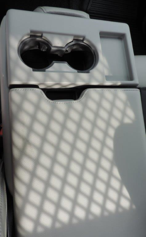 2019 F-550 Regular Cab DRW 4x4,  Palfinger PAL Pro 20 Mechanics Body #F01102 - photo 31