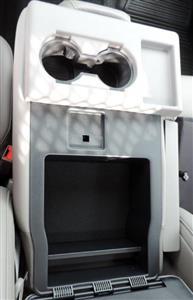 2019 F-550 Regular Cab DRW 4x4,  Palfinger PAL Pro 20 Mechanics Body #F01102 - photo 33