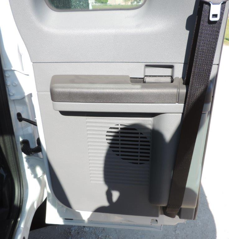 2019 F-750 Regular Cab DRW 4x2,  Palfinger PAL Pro 72 Mechanics Body #F05046 - photo 34