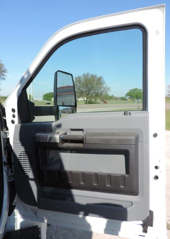 2019 F-750 Regular Cab DRW 4x2,  Palfinger PAL Pro 72 Mechanics Body #F05046 - photo 54