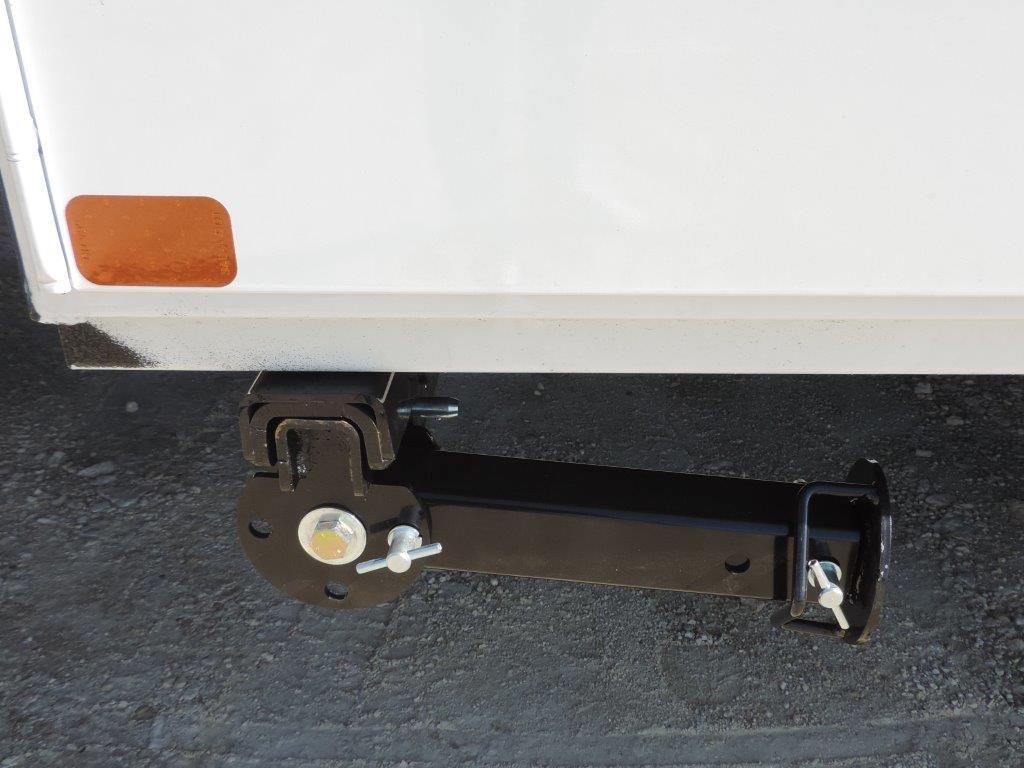 2019 F-750 Regular Cab DRW 4x2,  Palfinger PAL Pro 72 Mechanics Body #F05046 - photo 74