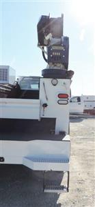 2019 F-750 Regular Cab DRW 4x2,  Palfinger PAL Pro 72 Mechanics Body #F05046 - photo 25