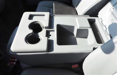 2019 F-750 Regular Cab DRW 4x2,  Palfinger PAL Pro 72 Mechanics Body #F05046 - photo 30