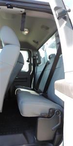 2019 F-750 Regular Cab DRW 4x2,  Palfinger PAL Pro 72 Mechanics Body #F05046 - photo 35