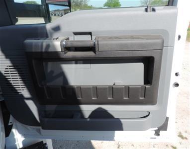 2019 F-750 Regular Cab DRW 4x2,  Palfinger PAL Pro 72 Mechanics Body #F05046 - photo 55