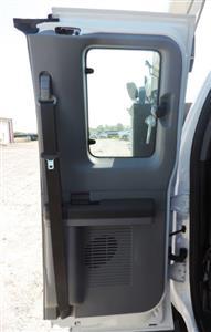 2019 F-750 Regular Cab DRW 4x2,  Palfinger PAL Pro 72 Mechanics Body #F05046 - photo 59