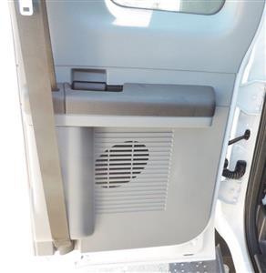 2019 F-750 Regular Cab DRW 4x2,  Palfinger PAL Pro 72 Mechanics Body #F05046 - photo 60