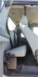 2019 F-750 Regular Cab DRW 4x2,  Palfinger PAL Pro 72 Mechanics Body #F05046 - photo 61