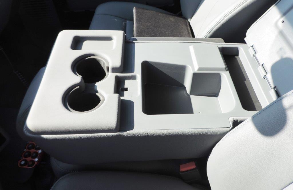 2019 F-750 Regular Cab DRW 4x2,  Palfinger PAL Pro 72 Mechanics Body #F05047 - photo 30