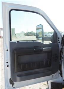 2019 F-750 Regular Cab DRW 4x2,  Palfinger PAL Pro 72 Mechanics Body #F05047 - photo 26