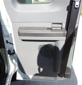 2019 F-750 Regular Cab DRW 4x2,  Palfinger PAL Pro 72 Mechanics Body #F05047 - photo 34