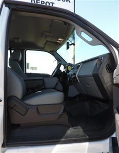 2019 F-750 Regular Cab DRW 4x2,  Palfinger PAL Pro 72 Mechanics Body #F05047 - photo 56