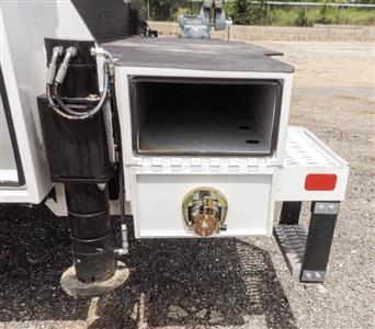 2019 F-750 Regular Cab DRW 4x2,  Palfinger PAL Pro 72 Mechanics Body #F05047 - photo 85