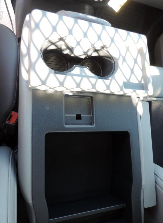 2019 F-550 Regular Cab DRW 4x4,  Palfinger PAL Pro 20 Mechanics Body #F39281 - photo 55