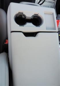 2019 F-550 Regular Cab DRW 4x4,  Palfinger PAL Pro 20 Mechanics Body #F39281 - photo 17