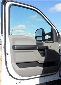 2019 F-550 Regular Cab DRW 4x4,  Palfinger PAL Pro 20 Mechanics Body #F39281 - photo 51