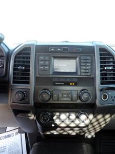 2019 F-550 Regular Cab DRW 4x4,  Palfinger PAL Pro 20 Mechanics Body #F39281 - photo 54