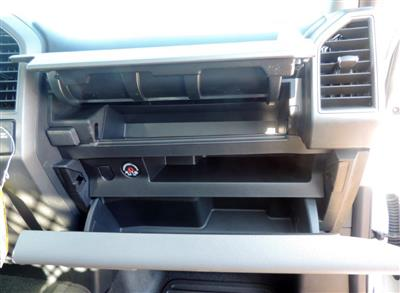 2019 F-550 Regular Cab DRW 4x4,  Palfinger PAL Pro 20 Mechanics Body #F39281 - photo 57