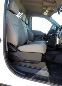 2019 F-550 Regular Cab DRW 4x4,  Palfinger PAL Pro 20 Mechanics Body #F39281 - photo 58