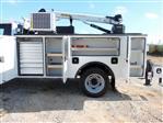 2019 F-550 Regular Cab DRW 4x4,  Palfinger PAL Pro 20 Mechanics Body #F39281 - photo 49