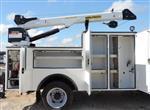 2019 F-550 Regular Cab DRW 4x4,  Palfinger PAL Pro 20 Mechanics Body #F39281 - photo 65