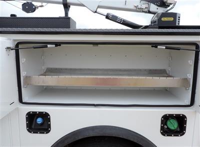 2019 F-550 Regular Cab DRW 4x4,  Mechanics Body #F39282 - photo 18