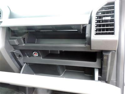 2019 F-550 Regular Cab DRW 4x4,  Mechanics Body #F39282 - photo 31