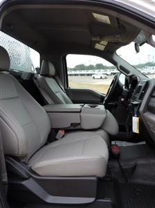 2019 F-550 Regular Cab DRW 4x4,  Mechanics Body #F39282 - photo 32