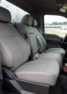 2019 F-550 Regular Cab DRW 4x4,  Mechanics Body #F39282 - photo 33