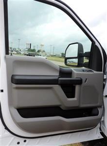 2019 F-550 Regular Cab DRW 4x4,  Mechanics Body #F39282 - photo 34